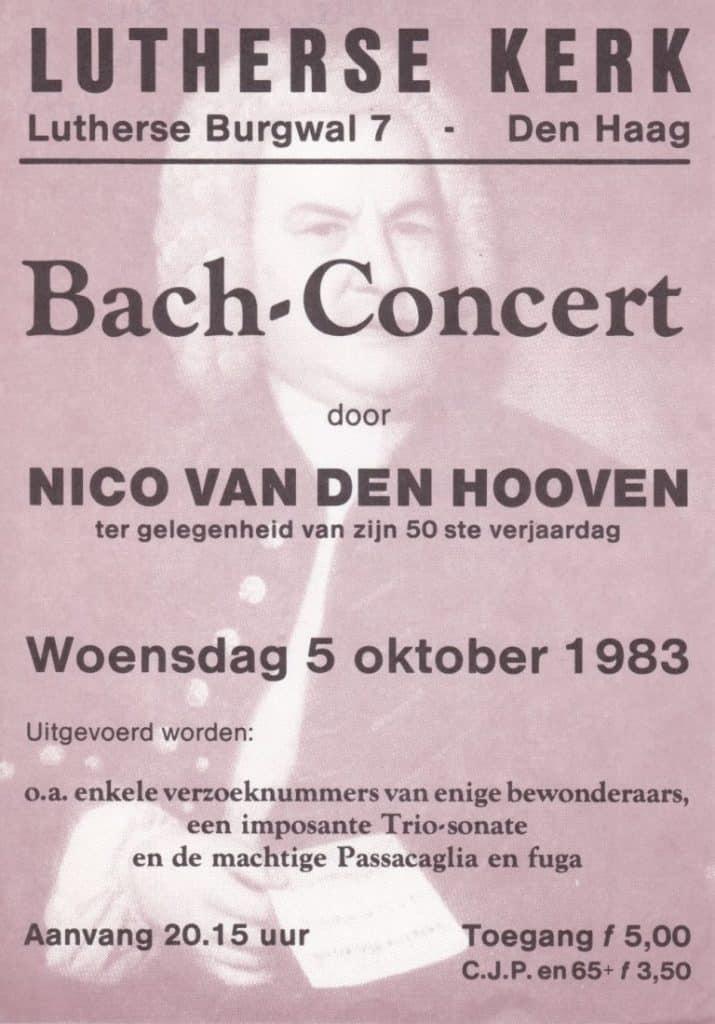 concert-768x1100