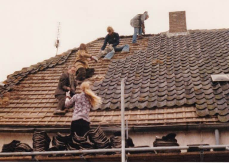 dakpannen-768x548