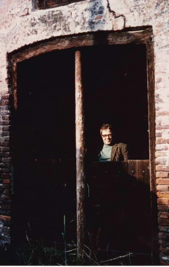 ommeren-deur-768x1210